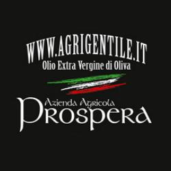OLEIFICIO AGRIGENTILE OLIO EXTRA VERGINE DI OLIVA