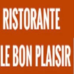 ristorante_le_bon_plaisir_saint_vincent_logo_italy_eat_food