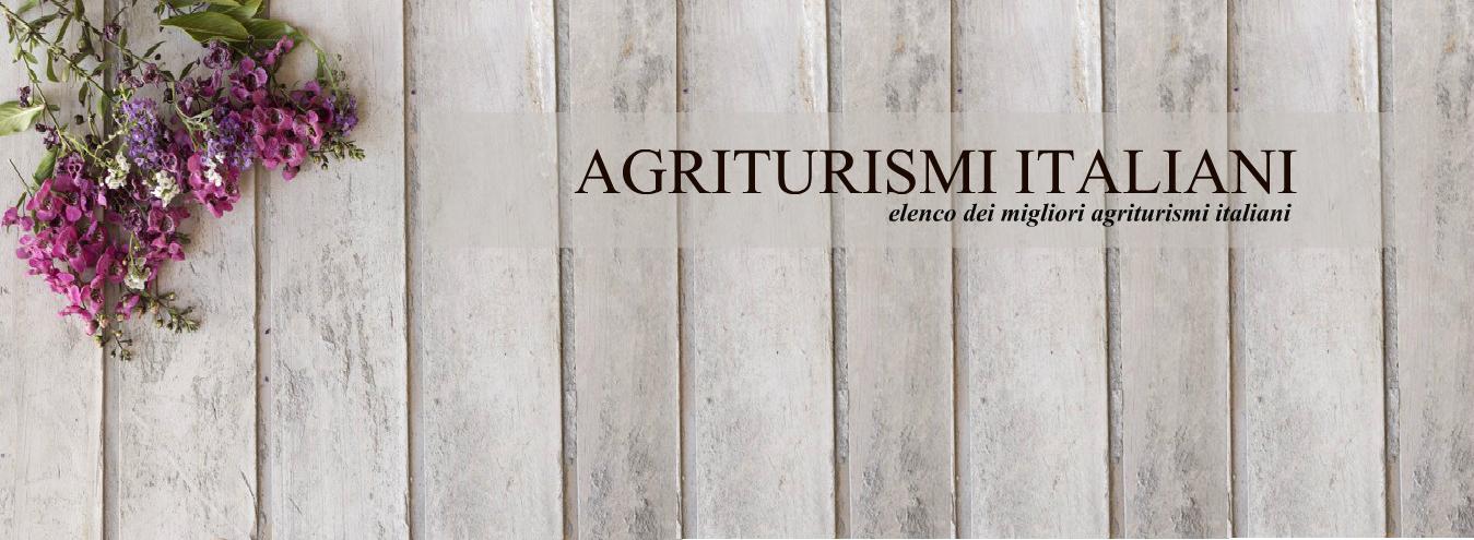 agriturismi_italiani_cat_italyeatfood.it_