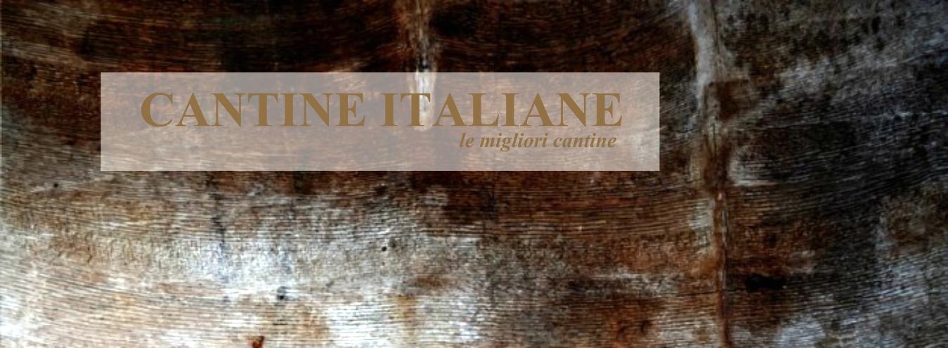 cantine_italiane_cat_italyeatfood.it_
