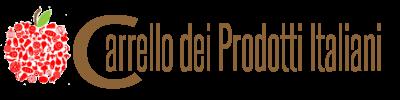 carrello_dei_prodotti_italiani_