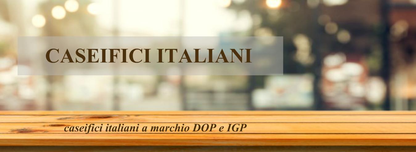 caseifici_italiani_cat_italyeatfood.it_