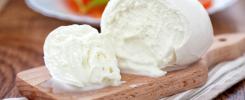 Neapolitan_dairies_italy_eat_food