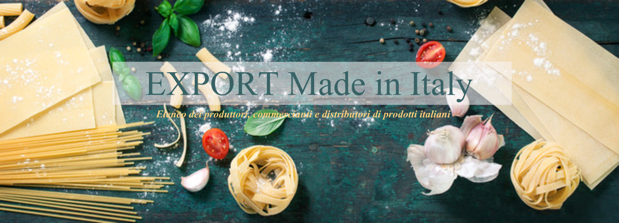 export_made_in_italy