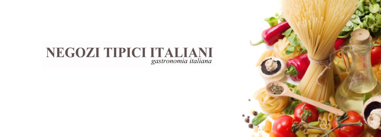 negozi_tipici_italiani_cat_italyeatfood.it_