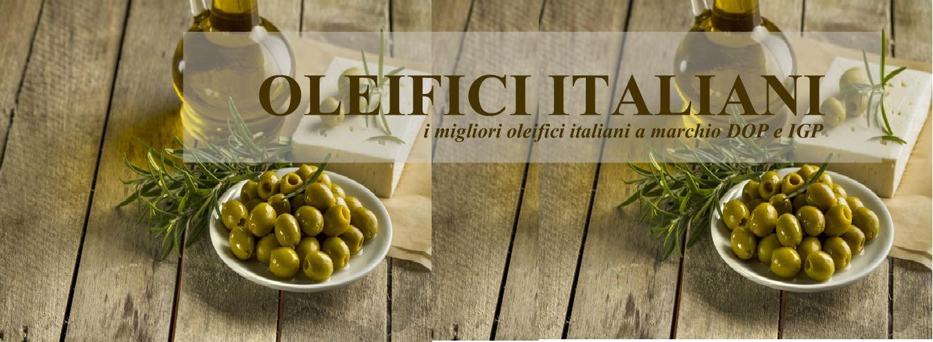 oleifici_italiani_cat_italyeatfood.it_