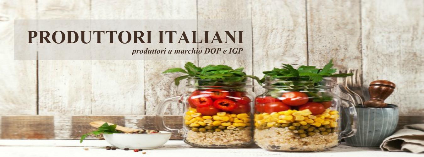 produttori_italiani_cat_italyeatfood.it_produttori_marchio_dop_igp