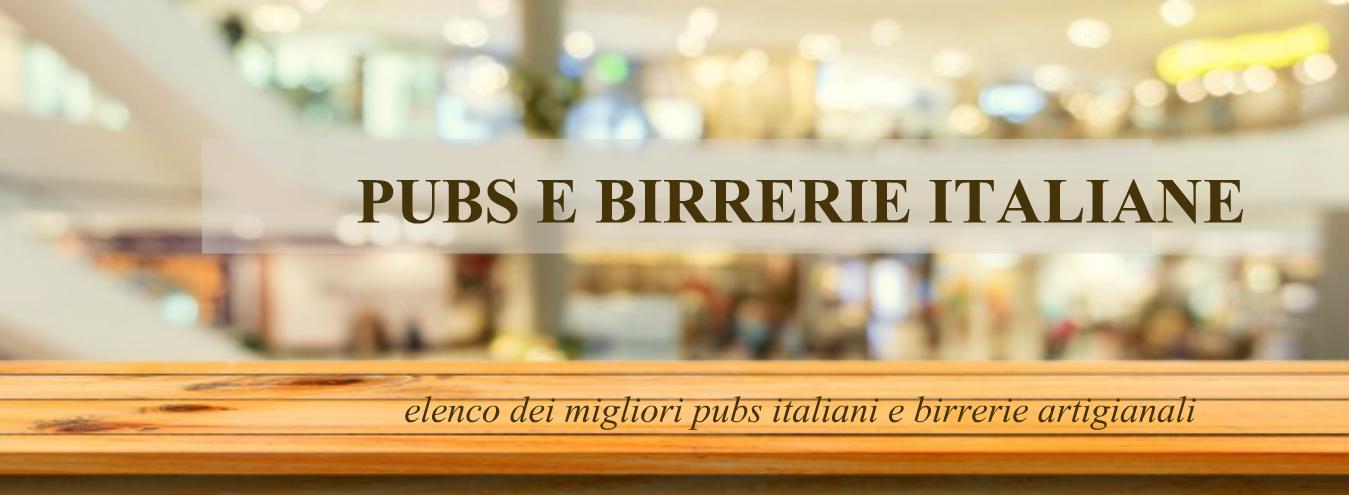 pubs_birrerie_italiane_cat_italyeatfood.it_