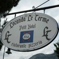ristorante_pizzeria_locanda_le_terme_logo_italy_eat_food