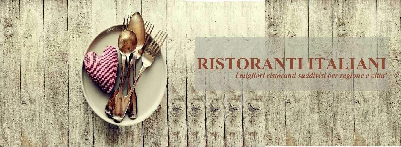 ristoranti_italiani_cat_italyeatfood.it_