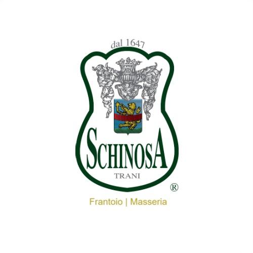 frantoio_schinosa_olio_extravergine_di_puglia_italyeatfood-it