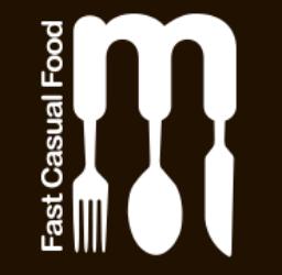 MOKRITO FAST CASUAL FOOD SIRACUSA italy_eat_food