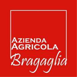 BRAGAGLIA PRODUTTORE BACCHE DI GOJI