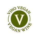 produttori_vini_vegani