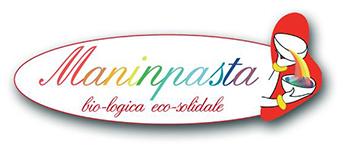 MANINPASTA PANIFICIO BIO