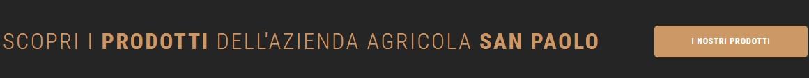 scopri_prodotti_azienda-agricola-san_paolo