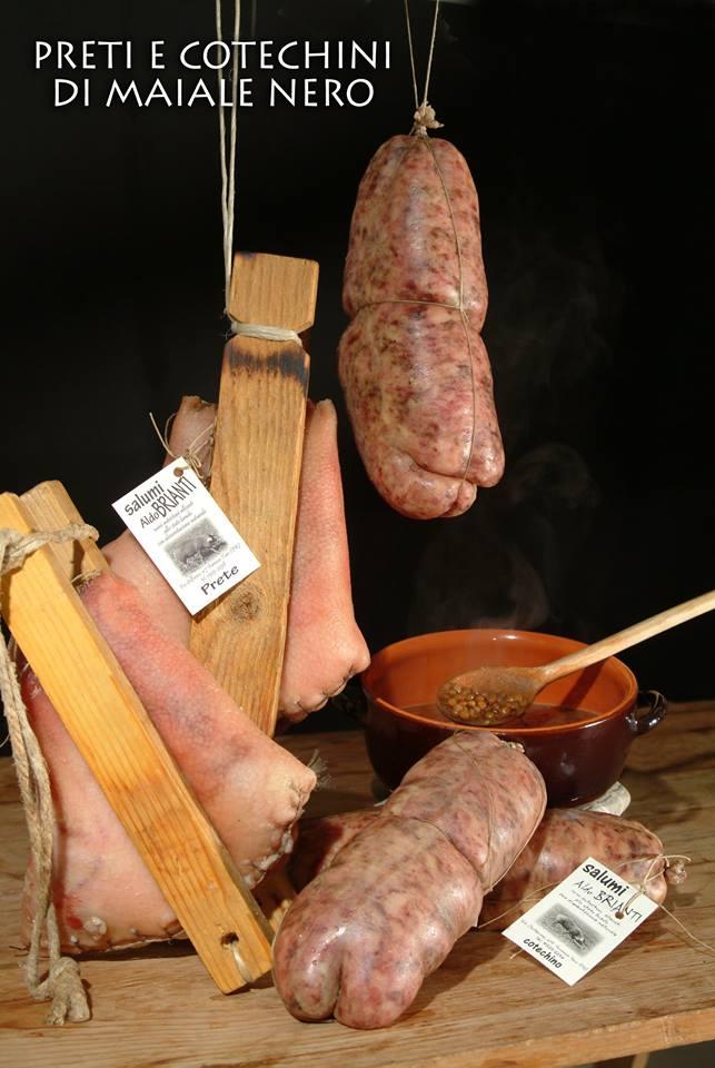 azienda_agricola_san_paolo_parma_cotechini_italy_eat_food