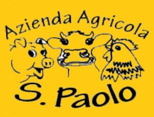 AZIENDA AGRICOLA SAN PAOLO Italy_eat_food