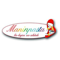 pastificio_biologico_maninpasta_vicenza_logo_italy_eat_food