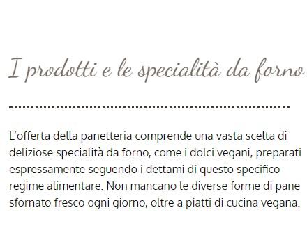 prodotti_specialita_da_forno_vicenza