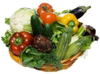 produttori_ortaggi_italiani_italy_eat_food