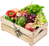 produttori_verdura_bio_italy_eat_food