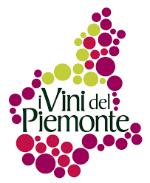 produttori_vini_piemonte_italy_eat_food