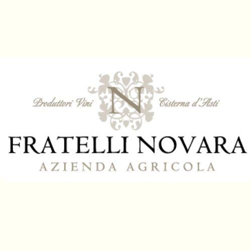 cantina_fratelli_novara