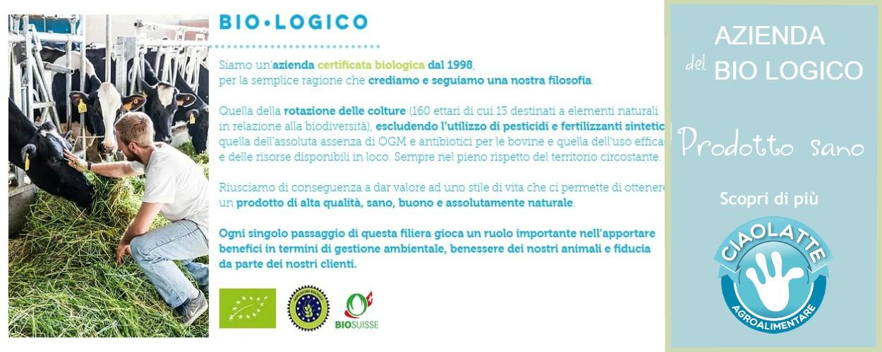 ciao_latte_prodotti_biologici