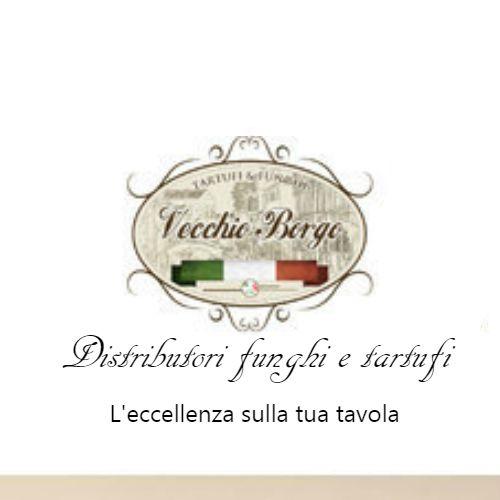 distributori_funghi_r_tartufi_parma_italyeatfood-it