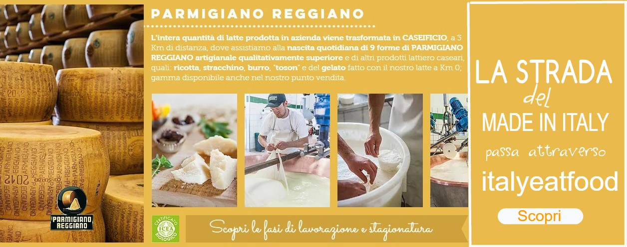 la_strada_del_made_in_iyaly_passa_da_italyeatfood.it_