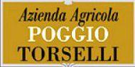 AZIENDA AGRICOLA POGGIO TORSELLI