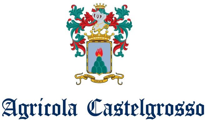 AGRICOLA CASTELGROSSO