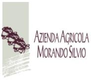AZIENDA AGRICOLA MORANDO SILVIO