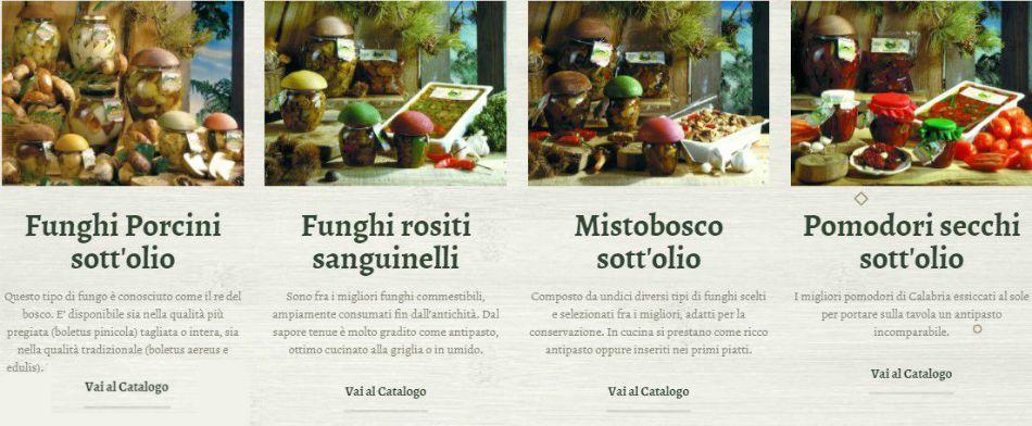 azienda_agrcola_antichi_sapori_di_montagna_banner_italy_eat_food