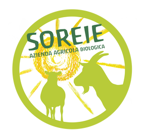 azienda_agricola_biologica_vigo_di_fassa_val_di_fassa