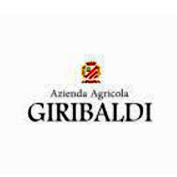 AZIENDA AGRICOLA MARIO GIRIBALDI