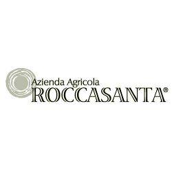 AZIENDA AGRICOLA ROCCASANTA