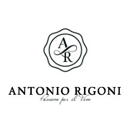 RIGONI ANTONIO