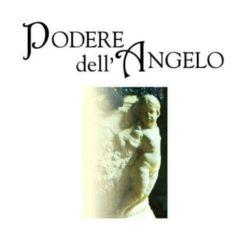 PODERE DELL ANGELO