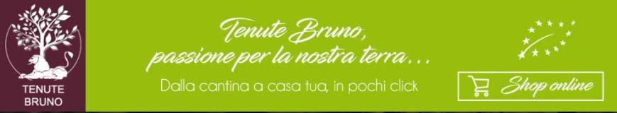 tenuta_bruno_shop_online_vendita_olio_pugliese_vendita_vino_pugliese