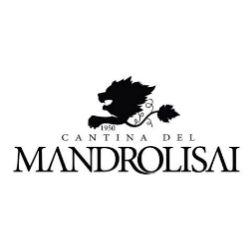Logo_cantina_mandrolisai_italy_eat_food