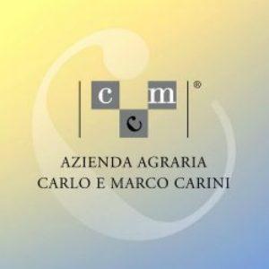 Agraria Carini
