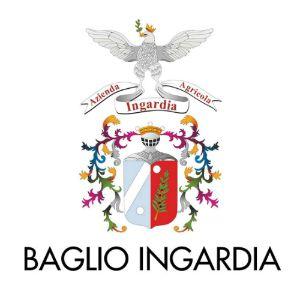 BAGLIO INGARDIA