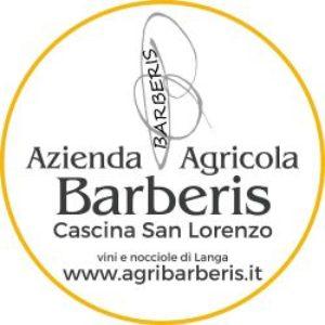 Azienda Agricola Barberis