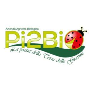 PI2BIO