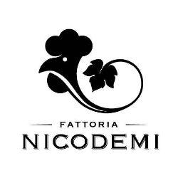 FATTORIA NICODEMI