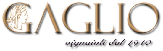 LA FLORA GAGLIO VIGNAIOLI