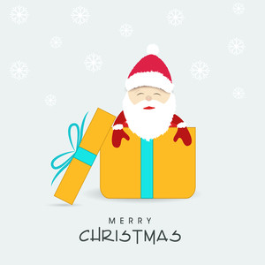 graphicstock-merry-christmas-celebration-concept-with-santa-in-gift-box-cute-santa-in-gift-box-for-merry-christmas-celebration-on-snowflake-decorated-background_st-zjzaw2g_thumb