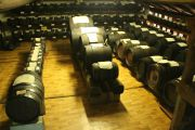 Modena_vinegar_factories_italy_eat_food
